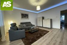 Mieszkanie na sprzedaż, Gliwice Kopernik, 78 m²