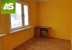 Mieszkanie na sprzedaż, Zabrze Centrum, 53 m² | Morizon.pl | 8327 nr11