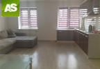 Mieszkanie na sprzedaż, Zabrze Centrum, 46 m² | Morizon.pl | 9835 nr18