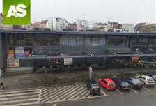 Mieszkanie na sprzedaż, Zabrze Centrum, 77 m²