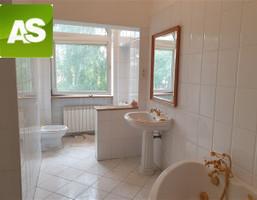 Morizon WP ogłoszenia | Mieszkanie na sprzedaż, Zabrze Centrum, 132 m² | 2355