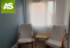Mieszkanie do wynajęcia, Gliwice Trynek, 49 m²   Morizon.pl   5842 nr15