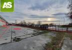 Działka na sprzedaż, Gliwice Łabędy, 2000 m²   Morizon.pl   5829 nr3