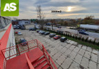 Działka na sprzedaż, Gliwice Łabędy, 2000 m²   Morizon.pl   5829 nr4