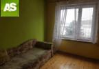 Dom na sprzedaż, Knurów, 123 m² | Morizon.pl | 4014 nr8