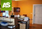 Biuro do wynajęcia, Knurów 1-go Maja, 150 m² | Morizon.pl | 4745 nr2