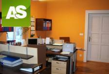 Biuro do wynajęcia, Knurów 1-go Maja, 150 m²