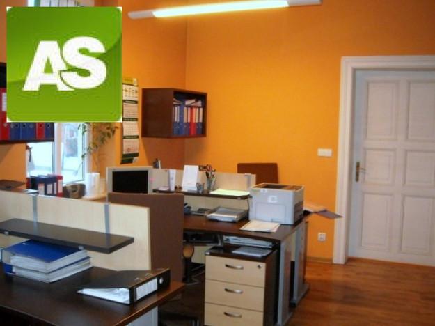 Biuro do wynajęcia, Knurów 1-go Maja, 150 m² | Morizon.pl | 4745