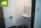 Biuro do wynajęcia, Zabrze Centrum, 22 m² | Morizon.pl | 9336 nr10