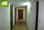Biuro do wynajęcia, Zabrze Centrum, 22 m² | Morizon.pl | 9336 nr5