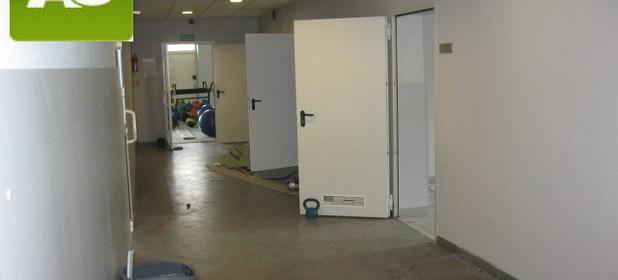 Centrum dystrybucyjne do wynajęcia 1000 m² Zabrze Roosevelta - zdjęcie 1