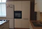 Mieszkanie na sprzedaż, Zabrze Zaborze, 98 m² | Morizon.pl | 4182 nr3