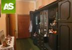 Mieszkanie na sprzedaż, Zabrze Centrum, 98 m²   Morizon.pl   3525 nr8