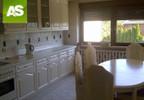 Mieszkanie do wynajęcia, Gierałtowice Ks. Roboty, 150 m²   Morizon.pl   0659 nr2