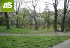Działka na sprzedaż, Zabrze Centrum, 1523 m² | Morizon.pl | 8624 nr2