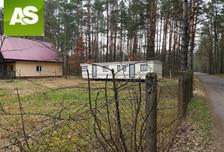 Działka na sprzedaż, Lubliniec Kokotek, 700 m²