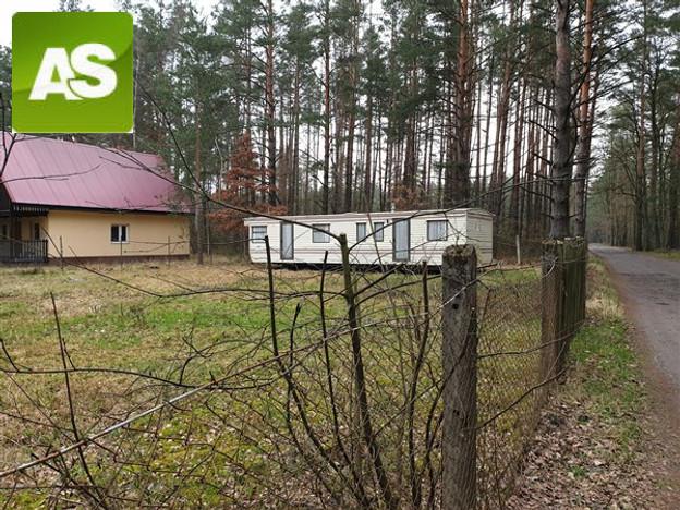 Działka na sprzedaż, Lubliniec Kokotek, 700 m²   Morizon.pl   8920