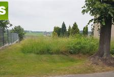 Działka na sprzedaż, Zbrosławice Przewieźlika, 648 m²