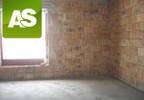 Dom na sprzedaż, Czerwionka-Leszczyny, 544 m² | Morizon.pl | 0012 nr10