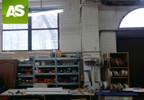 Fabryka, zakład do wynajęcia, Gliwice Zatorze, 105 m² | Morizon.pl | 8066 nr12