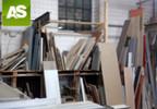 Fabryka, zakład do wynajęcia, Gliwice Zatorze, 105 m² | Morizon.pl | 8066 nr6
