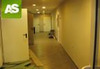 Centrum dystrybucyjne do wynajęcia, Zabrze Roosevelta, 1000 m² | Morizon.pl | 6410 nr8