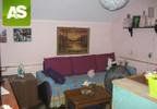 Mieszkanie na sprzedaż, Zabrze Biskupice, 80 m² | Morizon.pl | 0811 nr15