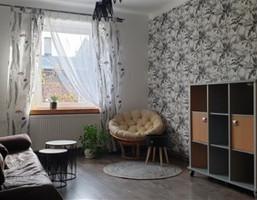 Morizon WP ogłoszenia   Mieszkanie na sprzedaż, Zabrze Centrum, 67 m²   2685