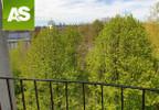 Mieszkanie na sprzedaż, Zabrze Rokitnica, 42 m²   Morizon.pl   5032 nr4