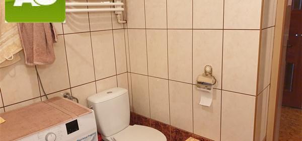Mieszkanie na sprzedaż 62 m² Zabrze Centrum Skłodowskiej - zdjęcie 3