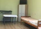 Mieszkanie do wynajęcia, Gliwice Śródmieście, 120 m² | Morizon.pl | 3040 nr5