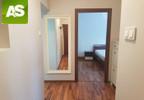 Mieszkanie do wynajęcia, Gliwice Politechnika, 48 m²   Morizon.pl   7076 nr8