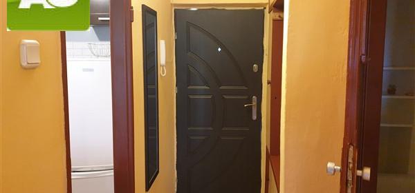 Mieszkanie do wynajęcia 35 m² Zabrze Kowalska - zdjęcie 3