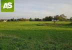 Działka na sprzedaż, Toszek Dworcowa, 15785 m² | Morizon.pl | 2557 nr4
