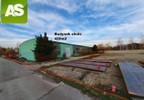 Działka na sprzedaż, Gliwice Łabędy, 5000 m² | Morizon.pl | 6055 nr7