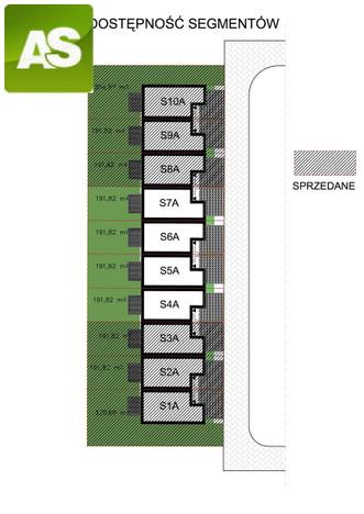 Dom na sprzedaż, Knurów Koziełka, 128 m² | Morizon.pl | 4876