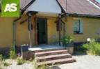 Dom na sprzedaż, Słupsko, 164 m² | Morizon.pl | 5840 nr2