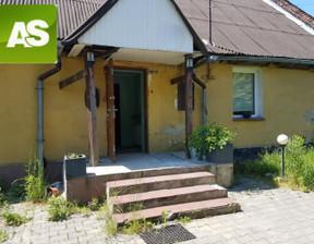 Dom na sprzedaż, Słupsko, 164 m²