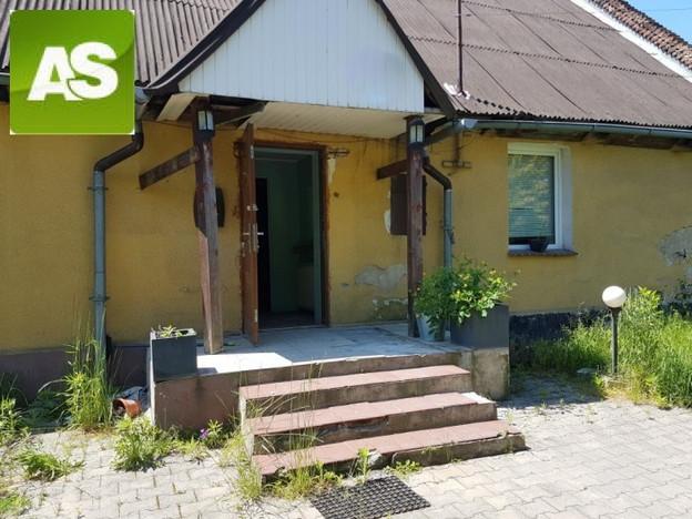 Dom na sprzedaż, Słupsko, 164 m² | Morizon.pl | 5840
