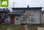 Dom na sprzedaż, Gliwice Bojków, 65 m²   Morizon.pl   5483 nr8