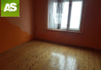 Dom na sprzedaż, Knurów, 123 m² | Morizon.pl | 4014 nr10