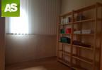 Mieszkanie na sprzedaż, Zabrze Centrum, 78 m² | Morizon.pl | 1143 nr5
