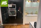 Mieszkanie na sprzedaż, Gliwice Łabędy, 73 m²   Morizon.pl   7736 nr3
