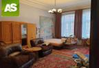 Mieszkanie na sprzedaż, Gliwice Śródmieście, 159 m² | Morizon.pl | 8478 nr12