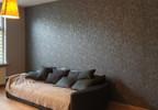 Mieszkanie na sprzedaż, Zabrze Zaborze, 98 m² | Morizon.pl | 4182 nr8
