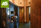 Mieszkanie na sprzedaż, Zabrze Centrum, 98 m²   Morizon.pl   3525 nr14