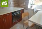 Mieszkanie do wynajęcia, Gliwice Politechnika, 48 m²   Morizon.pl   7076 nr10