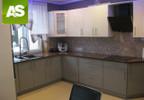 Dom na sprzedaż, Zbrosławice, 240 m² | Morizon.pl | 4971 nr5