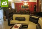 Dom na sprzedaż, Zbrosławice, 240 m² | Morizon.pl | 4971 nr6