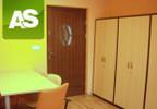Biuro do wynajęcia, Knurów 1-go Maja, 150 m² | Morizon.pl | 4745 nr4